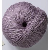 Coton Natura de lin 10 pelotes de 50gr