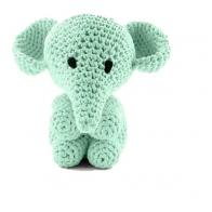 KIT ELEPHANT HOOOKED XL ECOBARBANTE