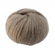 LAINE COCOON CHIC 426C - 4 pelotes 100gr