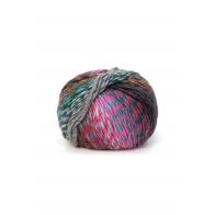 SHINE 8105 - 10 pelotes de 100gr