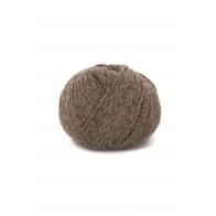 NORA 8117 - 10 pelotes 50 gr