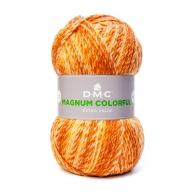 Laine Magnum Colorful 3 pel 400gr