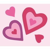 Les coeurs C09N210K