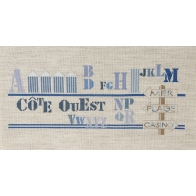 ABC COTE OUEST