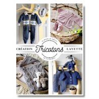 Tricotons layette