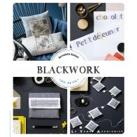 BLACKWORD LTA