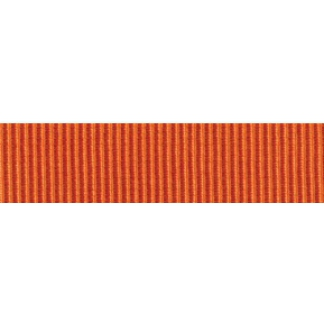 Ruban grosgrain 16 mm
