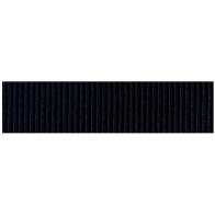 Velcro crochet autocollant 20 mm
