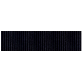 velcro crochet autocollant 10 mm ruban auto agrippant dmc. Black Bedroom Furniture Sets. Home Design Ideas