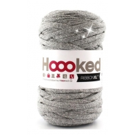 HOOOKED RIBBON XL LUREX PELOTE 250GR