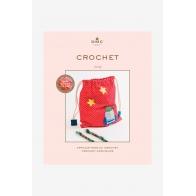 Book crochet  n°2